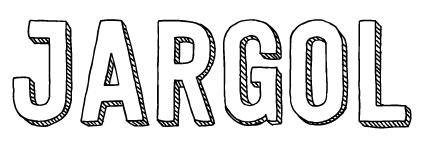 Logo jargol